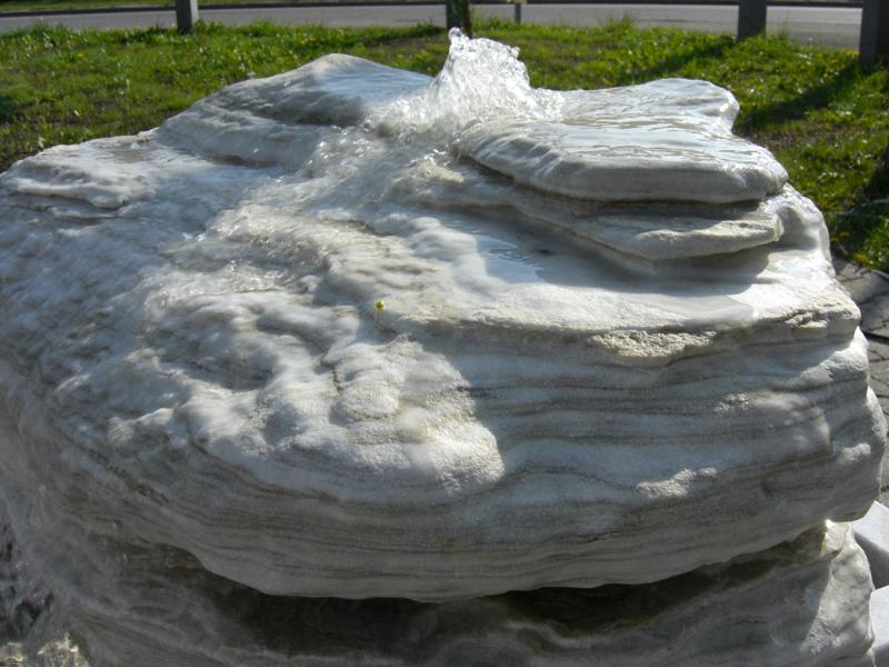 brunnen steinmetz steinwelt sebastian wagner augsburg. Black Bedroom Furniture Sets. Home Design Ideas