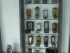 showroom-13