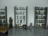 showroom-16