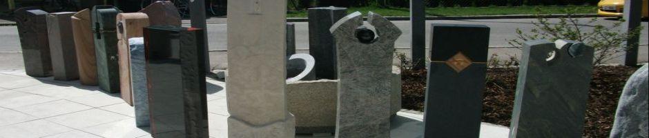 Urnenstein